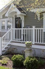 21 best exterior paint images on pinterest exterior paint colors