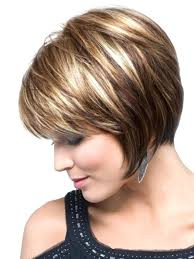 short haircuts for fine thin hair over 40 hairstyles for fine hair over 40 andreacortez info