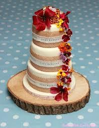 specialty birthday cakes specialty birthday cakes mississauga la bakery custom birthday