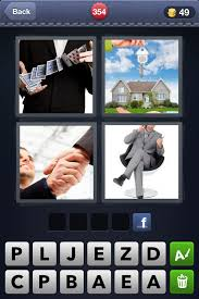 4 pics 1 word answer for level 354 4pics1wordsolution