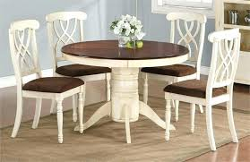 kitchen furniture sets cheap kitchen table and chairs image of modern round dining table