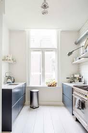 ikea kitchen lighting ideas kitchen kitchen decorating ideas 2017 ikea kitchen white kitchen
