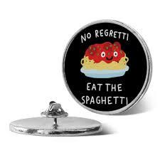 Spaghetti Meme - spaghetti meme t shirts mugs and more lookhuman