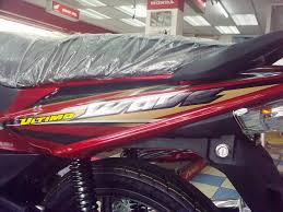 below 300cc honda wave 125x ultimo