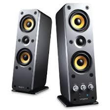 best speakers best speakers stereo and audio