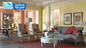 softer side sherwin williams