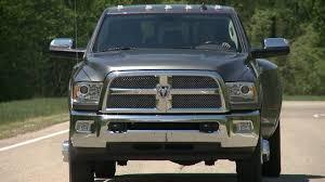 Dodge Ram 350 - 2013 dodge ram 3500 laramie longhorn youtube