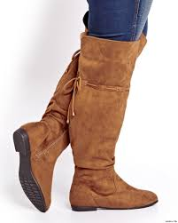 s slouch boots canada my no bounds where to shop for wide calf boots