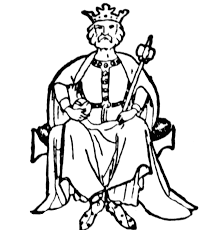 king arthur clip art 7