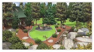 Home Landscape Design Studio PDF