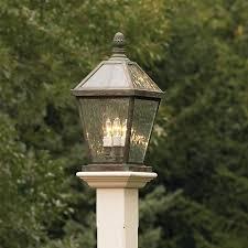Solar Powered Outdoor Lighting Fixtures Outdoor Lighting Amusing Outdoor Solar Lighting Fixtures Outdoor