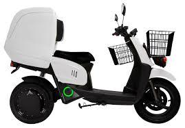 porta scooter per auto november 2013 lambrettista net page 2