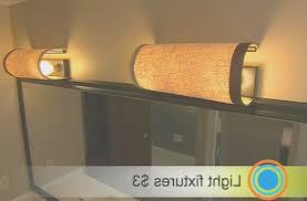 Bathroom Vanity Light Shades L Shades Europian Pendant Light Replacement Bathroom Vanity