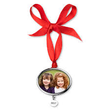 annual silver ornament create custom ornaments walgreens photo