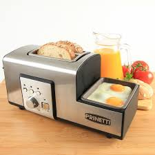 Coolest Toasters 44 Best Toasters Images On Pinterest Kitchen Toaster And Cool Stuff