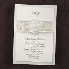 discount wedding invitations 392 best wedding invitations images on wedding