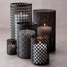 Decorative Metal Sheets Home Depot Bright Ideas How To Make Aluminum Lanterns Family Circle