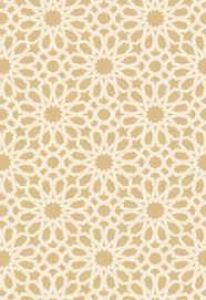 11 best wallpaper images on pinterest schumacher fabric