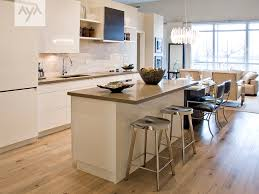 canadian kitchen cabinet manufacturers aya kitchens canadian kitchen and bath cabinetry manufacturer