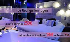 chambre d h tel l heure emejing lyon chambre gallery design trends 2017