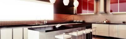 bali interio interior u0026 kitchen set manufacturer