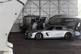 mansory mercedes sls the modern day gullwing mercedes benz sls amg on hre p101 u0027s by