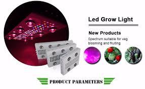 used led grow lights for sale used grow lights sale integrated cob led grow light led grow light