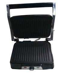 Nova NGS 2460 2 2 Big Slice Sandwich Maker Price in India Buy Nova