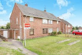 1 Bedroom Flat Wolverhampton 1 Bed Flat For Sale In Hellier Road Bushbury Wolverhampton Wv10
