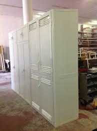 armadio da esterno in alluminio armadio in alluminio lavorazioni in ferro roma