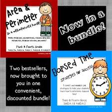 best 25 area and perimeter worksheets ideas on pinterest area