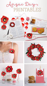 36 best remembrance day crafts images on pinterest poppy craft