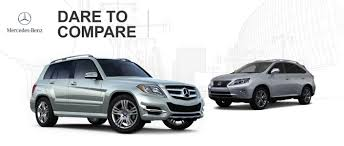 lexus financial services business credit application 2014 mercedes benz glk350 vs lexus rx350