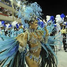 carnival food history of carnival food traditions