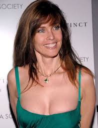 hairstyles for ladies turning 50 beautiful at fifty women carol alt over 50 beauties