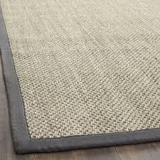 Natural Fiber Area Rugs by 31 Best Sisal Images On Pinterest Sisal Sisal Rugs And Sisal Carpet