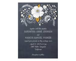 post wedding invitations 12 online wedding invites that make the for going paperless vogue