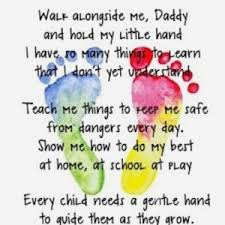 30 fathers day messages sayings for cards happy
