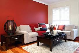 living room traditional wall shades for living room wall color