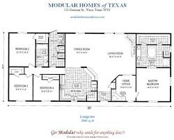 simple home floor plans best 25 simple floor plans ideas on simple house
