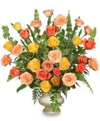 Flower Shop Troy Mi - sympathy flowers accent florist troy mi