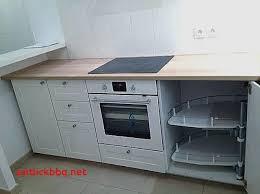 cuisine avec evier d angle ikea meuble d angle cuisine pour idees de deco de cuisine