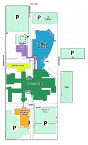small medical office floor plans parking valet and maps aultman