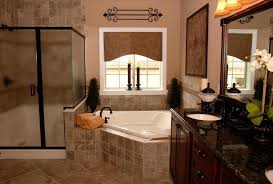 powder room color ideas bright green for schemes beige best paint colors bathroom brown