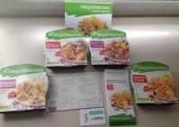plats cuisin weight watchers avis que pensez vous des repas préparés weight watchers