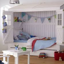 Hide Away Beds For Small Spaces Best 25 Hideaway Bed Ideas On Pinterest Decorative Dog Crates