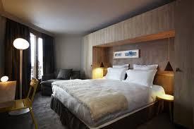les plus chambre les 15 plus belles chambres de mademoiselle cécile côté maison