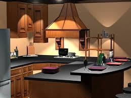 kitchen cabinet design software pro100 design software