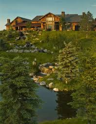 3 Bedroom Houses For Rent In Bozeman Mt Homes For Sale Bozeman Mt Bozeman Real Estate Homes U0026 Land