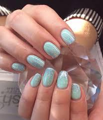 171 best gelish nail colors images on pinterest gelish nails